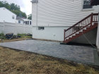 georgessonsgeneralconstruction006025.jpg