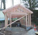 georgessonsgeneralconstruction010036.jpg
