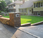 georgessonsgeneralconstruction010038.jpg