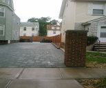 georgessonsgeneralconstruction010039.jpg